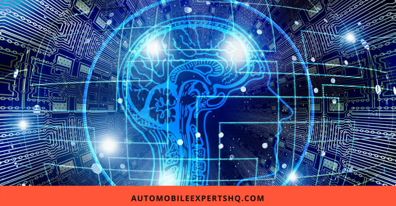AI And Data Science In Automobile Industry