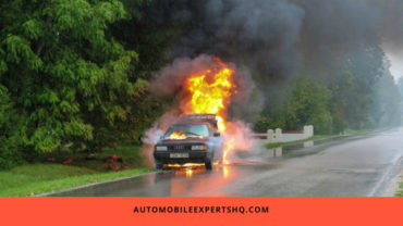 Automobile Insurance Industry