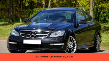 Best Chrome Polish For Cars