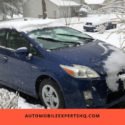 Best Tire Chains For Prius